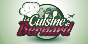cuisine_bernard