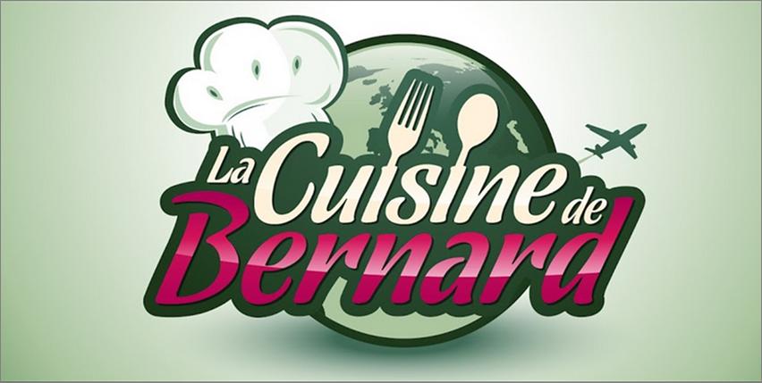 cuisine bernard