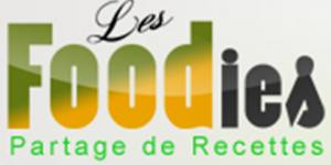PageLines- foodies.png