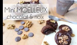 min_moel_choc_noi_menu