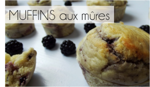 muff_mur_menu