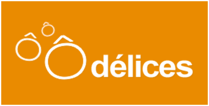 Odelices