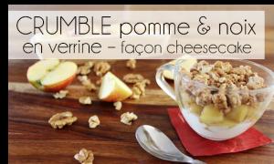 ver_pom_crumb_menu