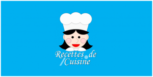 recettesde