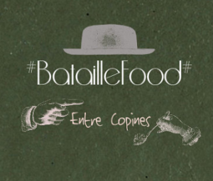 battlefood6