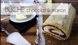 buc_choc_marr_menu