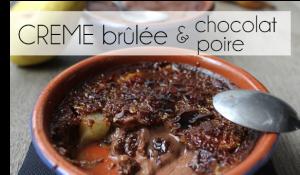 crem_brul_cho_poir_menu