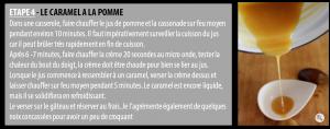 gat_pom_car_4