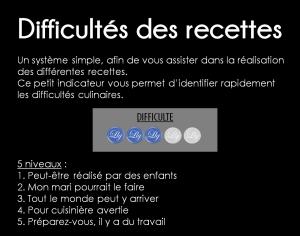 Difficultesv2