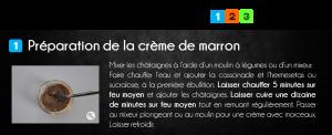 crem_brul_marr_3