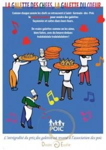 103639-la-galette-des-chefs-la-galette-du-coeur-2014