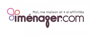PageLines- Logo-Imenager-fond-blanc.jpg