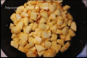 apple_pie_4_zoom1