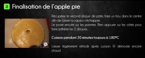 apple_pie_5