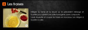 cak_frai_4v2