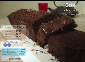 cake_choco_1v2