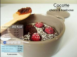 cocot_cho_framb_1v2