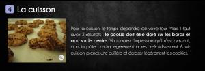 cooki_choco_cere_6v2
