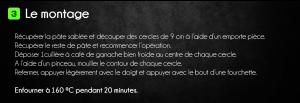 crois_choc_noi_5