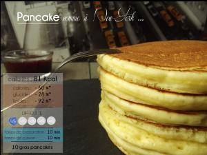 pancake_1v2