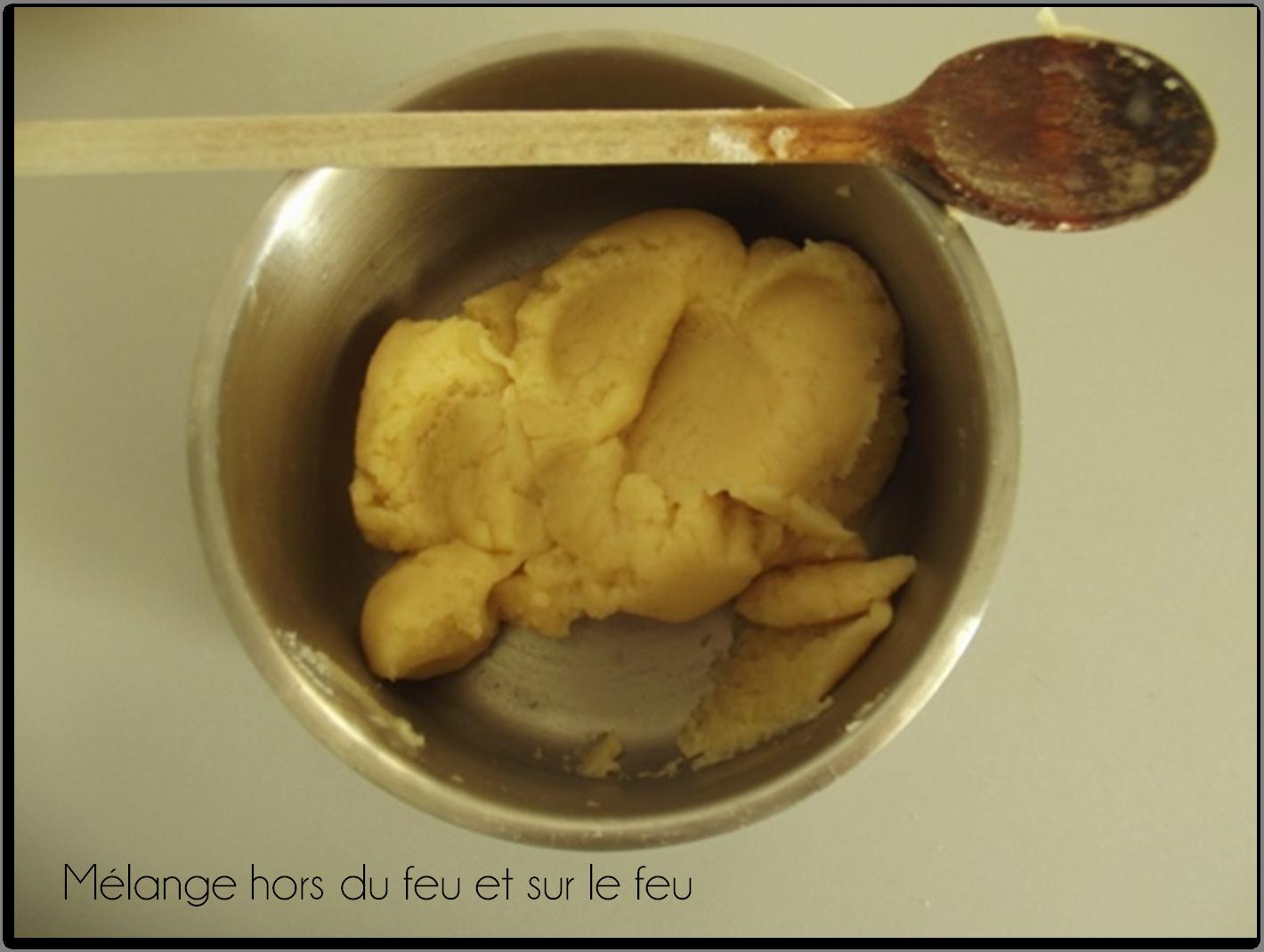 la ligne gourmande recette de la p 226 te 224 choux