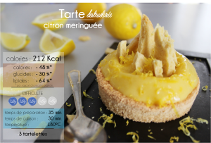 tart_cit_mer_env_1