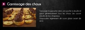 chou_choco_7v2