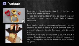 coeur_choc_6
