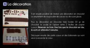 coeur_choc_7