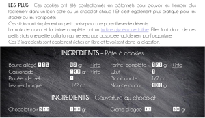 cook_stic_2