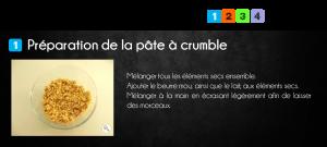 crumb_fig_miel_3v2