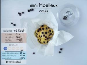min_moel_cass_1v2