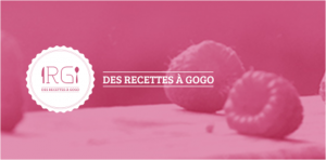 PageLines- recetteagogo.png