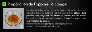tart_choc_courg_5v2
