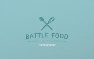 battle-food