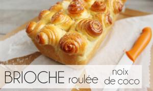 brioc_roul_coco_menu