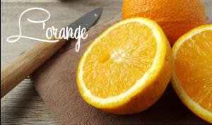 PageLines- oranges_menu.png