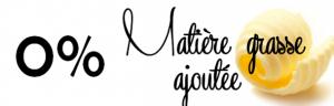 PageLines- sans_beurre.png