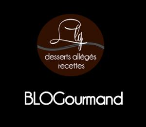 BLOGourmand4