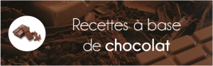 PageLines- CHOCLLG3.png