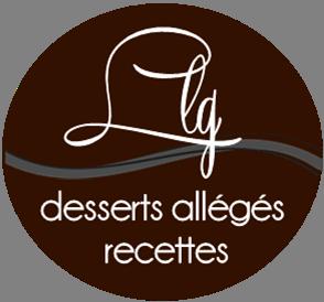 PageLines- LLG_logo_desc.png