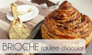 brioc_roul_choc_menu
