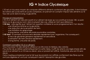 fiche_IG2