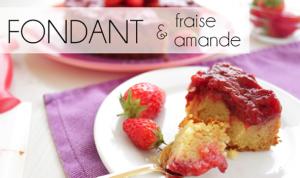 fond_fra_amand_menu