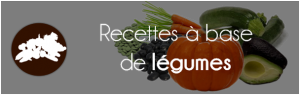 legumes2