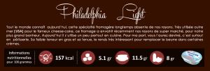 philadelphia_light2