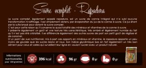 rapadura2