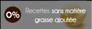 sans_beurre2
