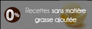 PageLines- sans_beurre2.png