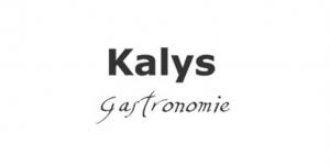 PageLines- Kalys_gastronomie.png